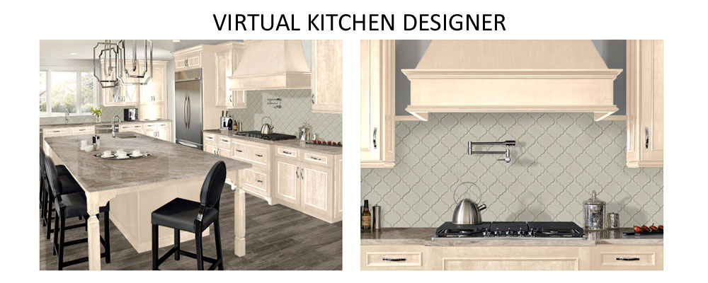 28 virtual kitchen designer unique virtual richmond for Virtual kitchen designer